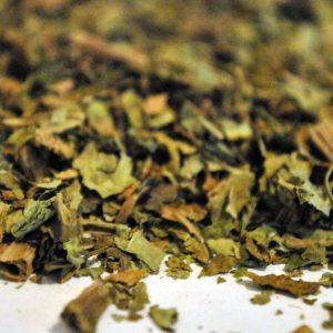 Albahaca-Hoja-Ocimum-Basilicum-plantasmedicinalesagranel