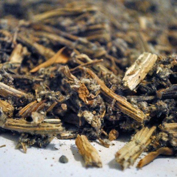 Alcachofera-Hojas-Cynara-Scolymus-plantasmedicinalesagranel
