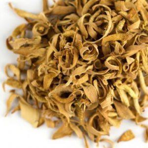 Azahar-Flor-Citrus-Aurantium-plantasmedicinalesagranel