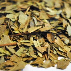 Boldo-Hojas-Enteras-Peumus-Boldus-Molina-plantasmedicinalesagranel