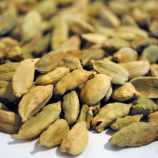 Cardamomo-plantasmedicinalesagranel
