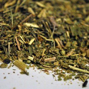 Coclearia-o-Rompepiedras-Hierba-Lepidium-draba-plantasmedicinalesagranel