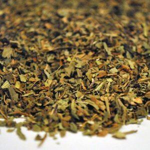 Diente-de-Leon-Hoja-Trit-Taraxacum-Officinale-plantasmedicinalesagranel