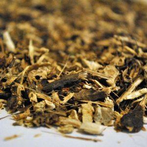 Equinacea-Raiz-Trit.-Equinacea-Purpurea-plantasmedicinalesagranel