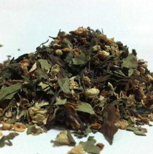 Espino-Blanco-o-Albar-Flor-y-Hojas-Trit-Crataegus-monogyna-plantasmedicinalesagranel