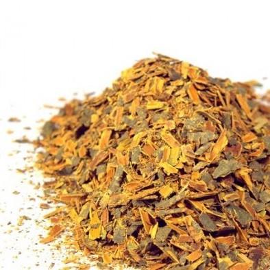 Frangula-corteza-trit.-Frangula-alnus-Mill-plantasmedicinalesagranel