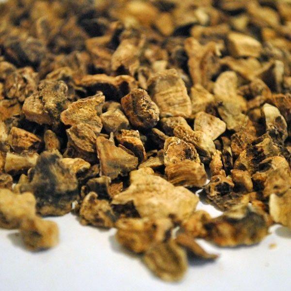 Harpagofito-Raiz-trit-Harpagophytum-procumbens.-plantasmedicinalesagranel
