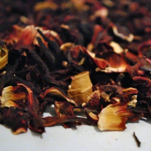 Hibisco-Flor-Hibiscus-sabdariffa-plantasmedicinalesagranel