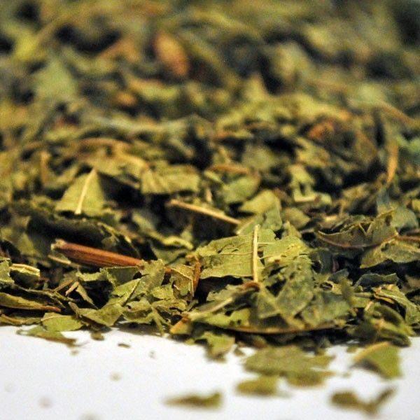 Hierbaluisa-Hojas-Trit-Lippia-Citriodora-plantasmedicinalesagranel