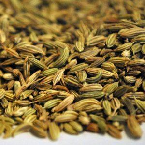 Hinojo-Semilla-Foeniculum-vulgare-plantasmedicinalesagranel