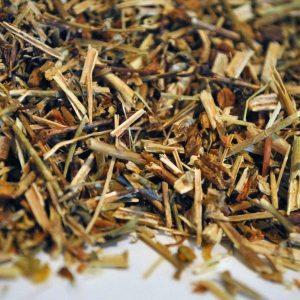 Hiperico-Planta-plantasmedicinalesagranel