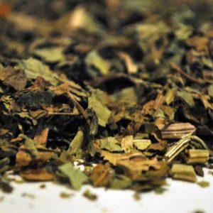 Llanten-Hoja-Plantago-Lanceolata-plantasmedicinalesagranel