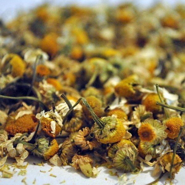 Manzanilla-Chamomilla-Flor-100g-plantasmedicinalesagranel