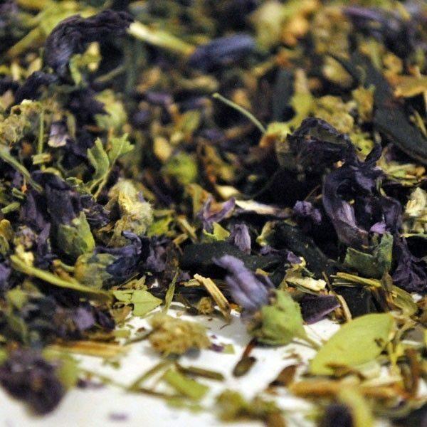 Mezcla-Hierbas-Adelgazantes-plantasmedicinalesagraneljpg