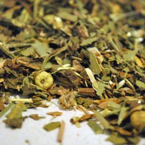 Mezcla-Hierbas-Azucar-Diabetes-plantasmedicinalesagranel