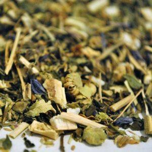 Mezcla-Hierbas-Estomacal-Digestiva-plantasmedicinalesagranel