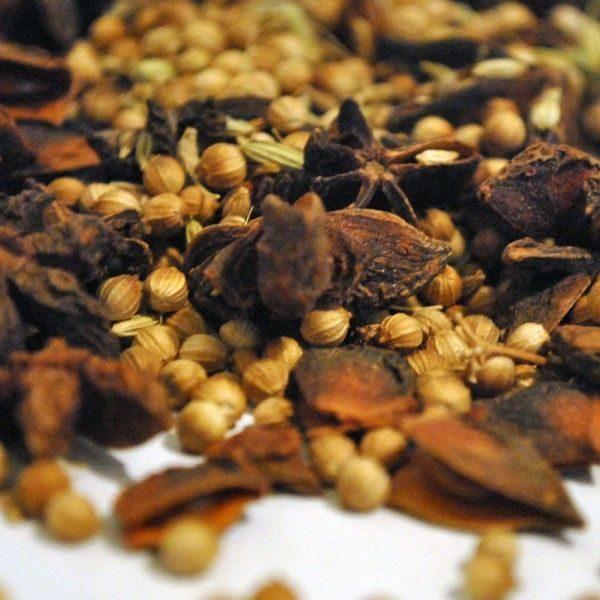 Mezcla-Hierbas-GASES-Reduce-flatulencias-plantasmedicinalesagranel