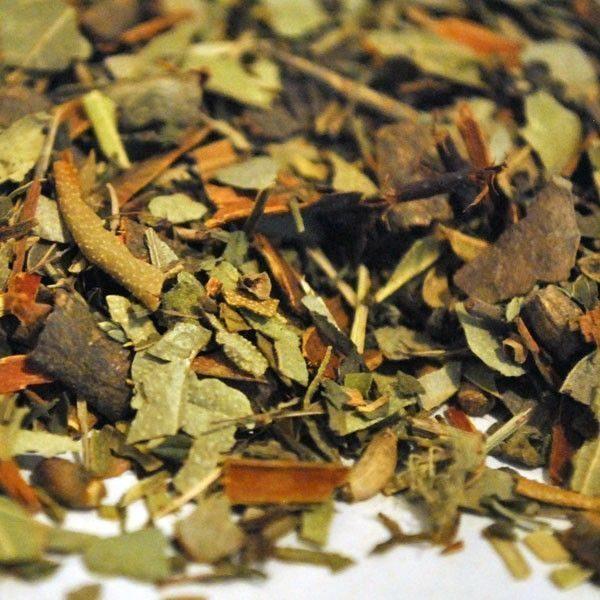 Mezcla-Hierbas-Hepaticas-plantasmedicinalesagranel