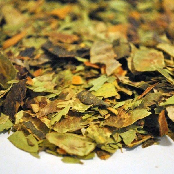 Mezcla-Hierbas-Laxante-plantasmedicinalesagranel