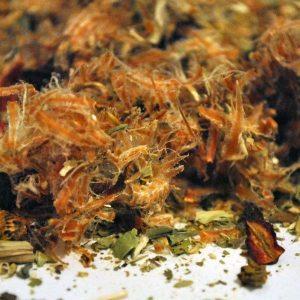 Mezcla-Hierbas-Pectorantes-plantasmedicinalesagranel