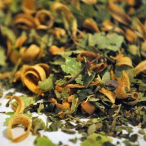 -Mezcla-Hierbas-Relax-plantasmedicinalesagranel