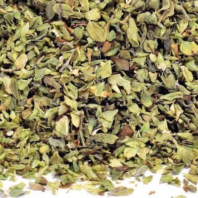 Oregano-Hojas-Origanum-vulgare-plantasmedicinalesagranel
