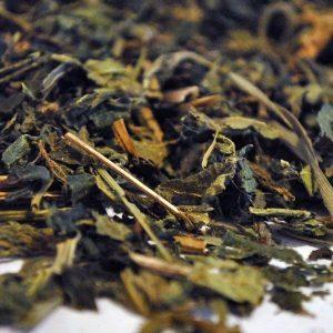 Ortiga-Verde-hojas-plantasmedicinalesagranel