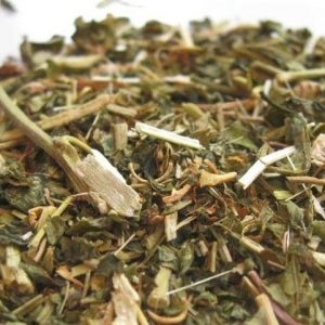 Passiflora-Planta-Trit.-Passiflora-Incarnata-plantasmedicinalesagranel