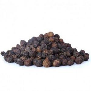 Pimienta-Negra-en-Grano-plantasmedicinalesagranel