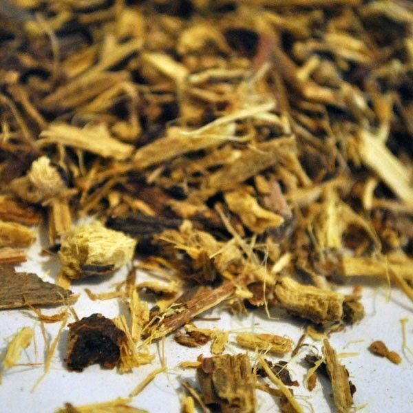 Regaliz-Raiz-trit.-Glycyrrhiza-glabra-plantasmedicinalesagranel