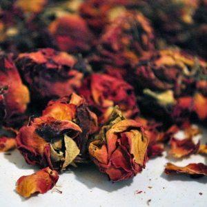 Rosa-Petalos-Rosa-gallica-plantasmedicinalesagranel