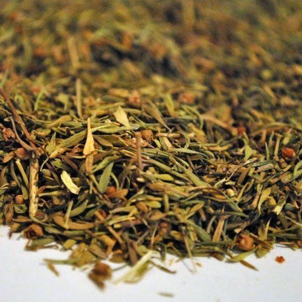Tomillo-hojas-Thymus-vulgaris-plantasmedicinalesagranel