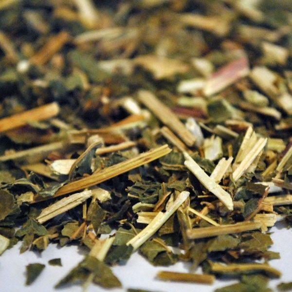 Ulmaria-Planta-Filipendula-ulmaria-plantasmedicinalesagranel