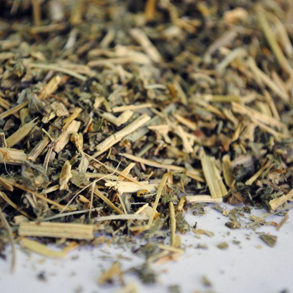 agrimonia-plantasmedicinalesagranel