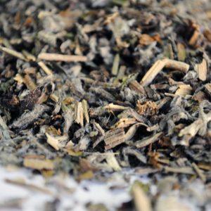 borraja-plantasmedicinalesagranel