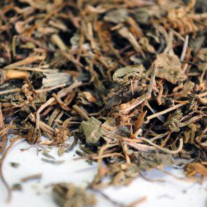 centella-asiatica-plantasmedicinalesagranel