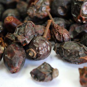 escaramujo-plantasmedicinalesagranel