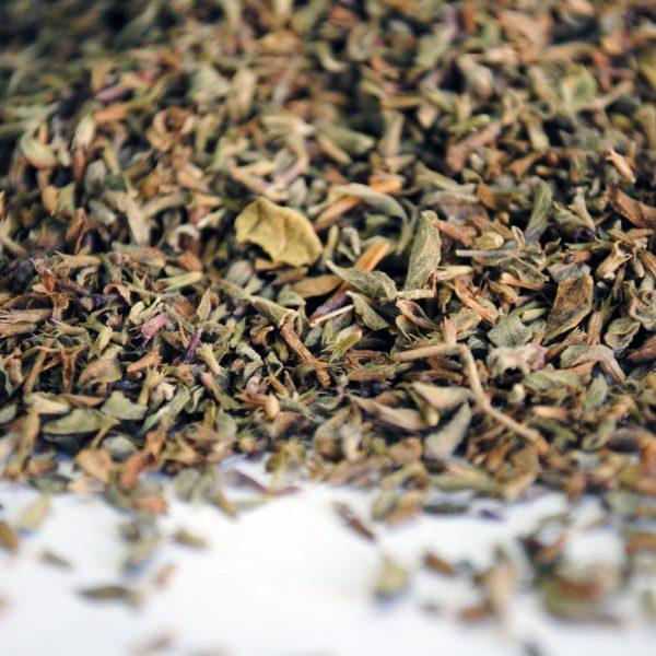 poleo-menta-plantasmedicinalesagranel